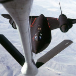 worlds-fastest-plane-lockheed-sr-71-blackbird-1