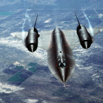 worlds-fastest-plane-lockheed-sr-71-blackbird-6